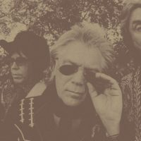 """Marty Stuart's """"Way Out West"""" Is a Journey Back to When Country Became Cool"""