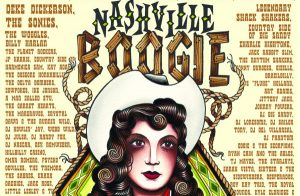nashville-boogie-2017-banner