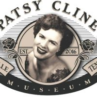 Patsy Cline Museum to Open in Nashville