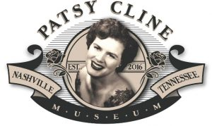 patsy-cline-museum