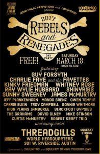 rebels-and-renegades-2017