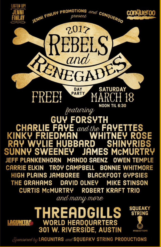 rebels-and-renegades-2017