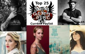 saving-country-music-spotify-current-25-playlist