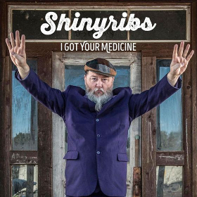 shinyribs-i-got-your-medicine