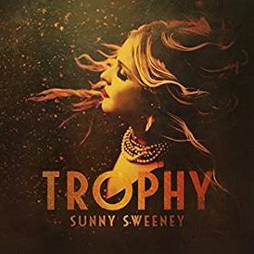 sunny-sweeney-trophy