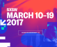 Robbery & Shooting of Musician Spooks Austin at Start of SXSW Week