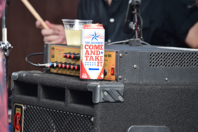 sxsw-2017-lone-star-beer