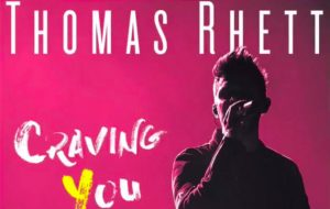 thomas-rhett-craving-you