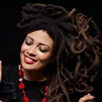 """Album Review – Valerie June's """"The Order of Time"""""""