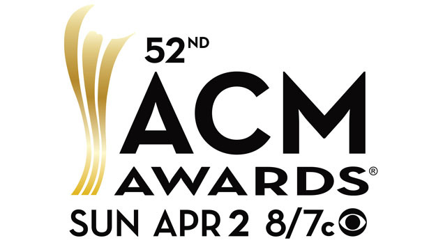 The 2017 ACM Awards Complete Preview