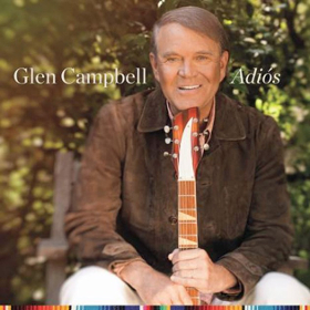 Glen-Campbell-adios