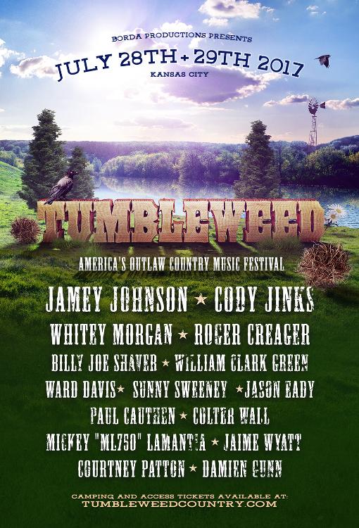 Tumbleweed2017_lineup_web
