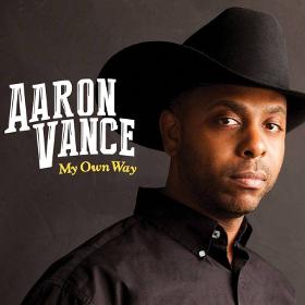 aaron-vance-my-own-way