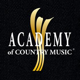 acm-awards