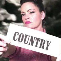 "Angaleena Presley Teams with Yelawolf on ""Country"" (Video Premier)"