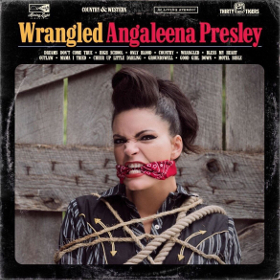 angaleena-presley-wrangled