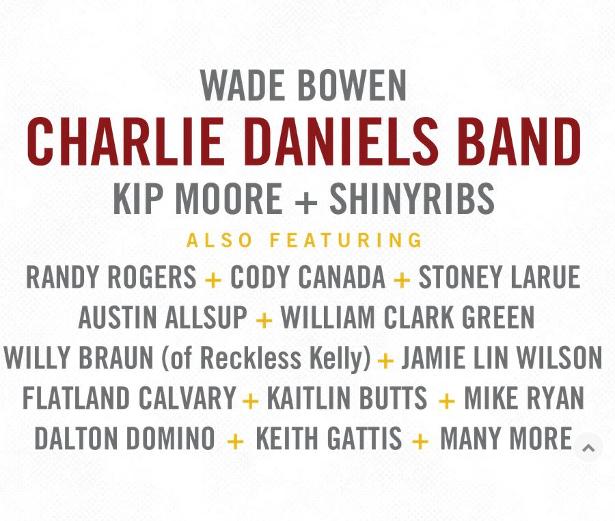 bowen-musicfest-lineup-2017