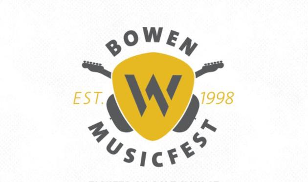 bowen-musicfest