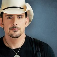 """Album Review – Brad Paisley's """"Love and War"""""""