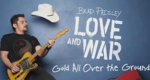 brad-paisley-gold-all-over-the-ground
