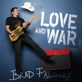 brad-paisley-love-and-war
