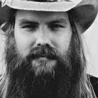 We're Still Not Making a Big Enough Deal About Chris Stapleton's Incredible Run