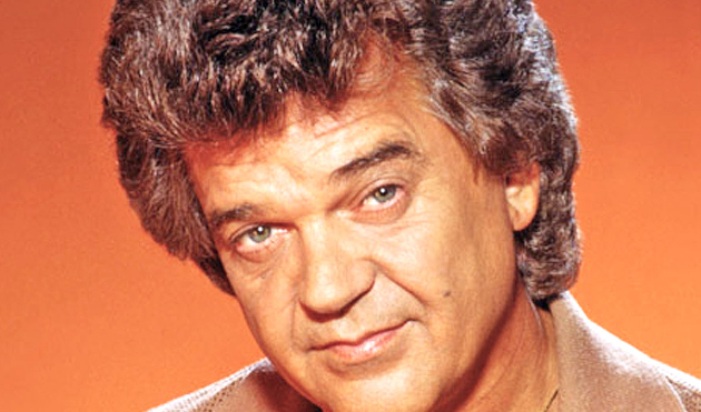 Conway Twitty The Twitty Burger Amp The Landmark Tax Case