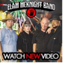elam-mcnight-band