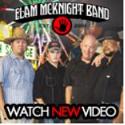 elam-mcnight-band