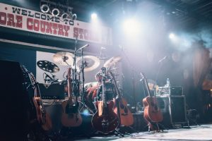 floores-75-stage