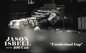 jason-isbell-cumberland-gap