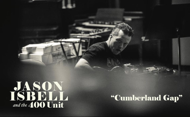 "Song Review – Jason Isbell's ""Cumberland Gap"""