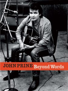 john-prine-beyond-words