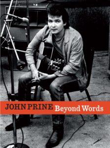 john-prine-beyond-words