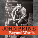 john-prine-beyond-words-book