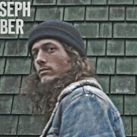 """Album Review – Joseph Huber's """"The Suffering Stage"""""""