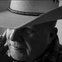 """Album Review – Pete Schlegel's """"J-Town"""""""