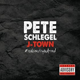 pete-schlegel-j-town