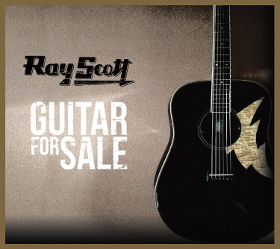 ray-scott-guitar-for-sale