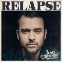 relapse-james-carothers