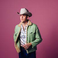 """Album Review – Sam Outlaw's """"Tenderheart"""""""