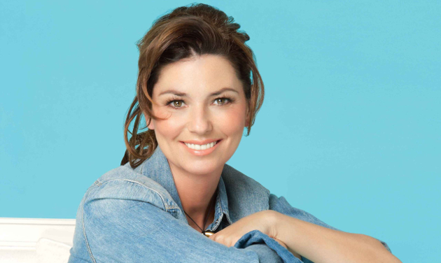 Is Shania Twain to Blame for Broken Promises on New Music, Or Mercury Nashville?