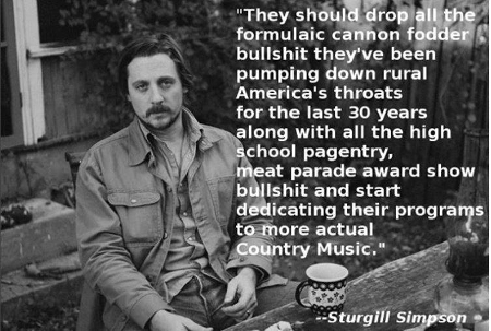 sturgill-simpson-acm-awards-quote-1-small