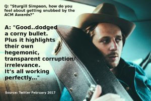 sturgill-simpson-acm-awards-quote-2-small
