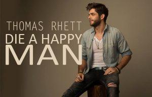 thomas-rhett-die-a-happy-man