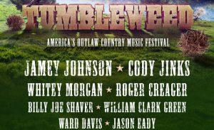tumbleweed-2017-lineup