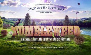 tumbleweed-festival-2017