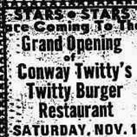 twitty-burger-grand-opening
