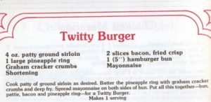 twitty-burger-recipe