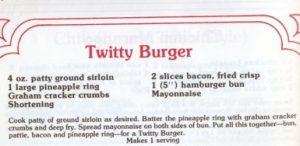 twitty-burger-recipe
